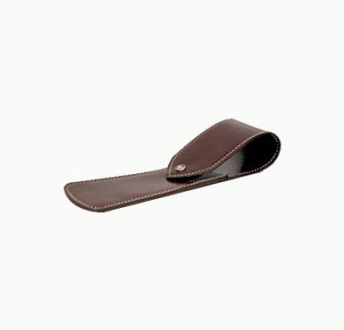 dovo-solingen-leather-sheath-for-straight-razorbrown(Leather-Sheath-for-Straight-Razor-Brown)