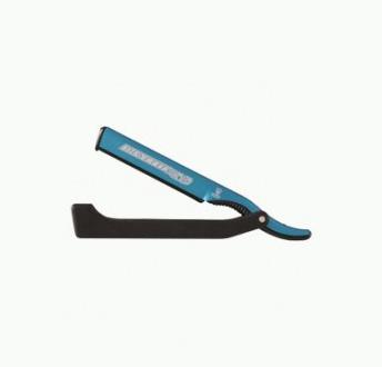 dovo-solingen-shavette-straight-razorblue_1(Shavette-Straight-Razor-Blue)