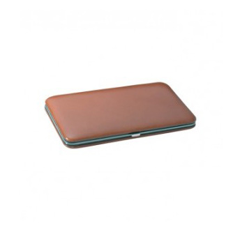 dovo_857050(Nickel-Frame-Leather-Razor-Case)