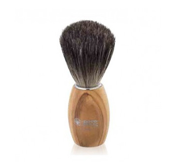 dovo_918106(Pure-Badger-Brush-Olive-Wood)
