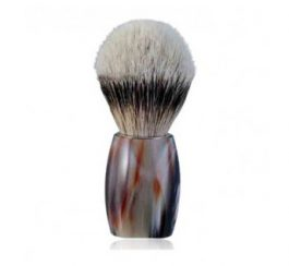 dovo_918115(Silvertip-Badger-Brush-Buffalo-Horn)