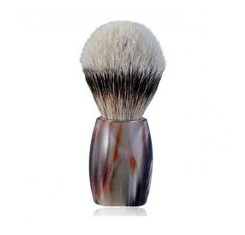 dovo_918115(Silvertip-Badger-Brush-Buffalo-Horn)