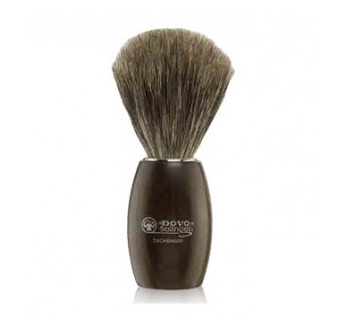 dovo_918117_1(Pure-Badger-Brush-Grenadille)