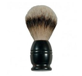 dovo_ebonybrush_1(Silvertip-Badger-Brush-Ebony)