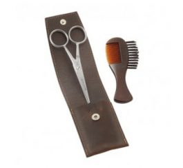 dovo_mo_2pc_1(Beard-&-Moustache-Grooming-Kit-(2PC))