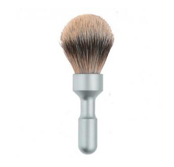 futur_brush(Futur-Silvertip-Shaving-Brush)