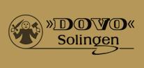 grooming-brand-logo31