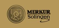 grooming-brand-logo41