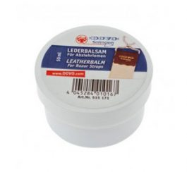 leatherbalm_2_1(Leather-Balm-for-Razor-Strops,-50ml)