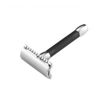 merkur_30c_3(Black-Double-Edge-Razor-(30C))