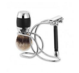 merkur_chromestand_2(Chrome-Razor-&-Brush-Stand