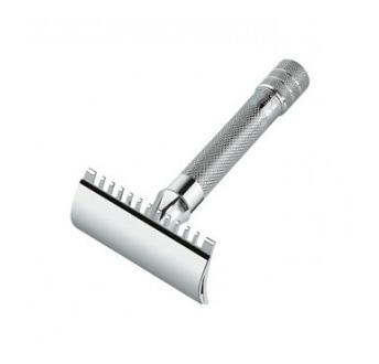merkur_classicopen_1(Classic-Razor-Open-Comb-(15C)-