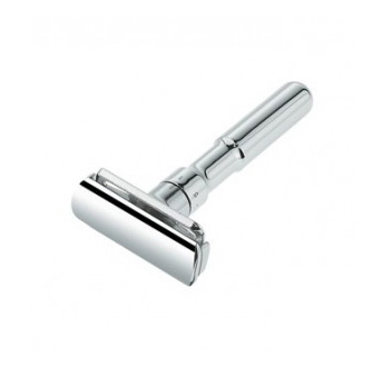 merkur_futurpolished_1(Futur-Safety-Razor-Polished-Chrome)}