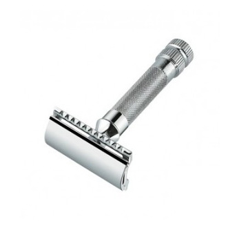 merkur_hd(Heavy-Duty-Double-Edge-Razor-HD-(34C))