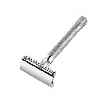 merkur_longclassic_1(Long-Handle-Classic-Double-Edge-Razor-(23C))