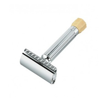 merkur_progress_razor(Progress-Double-Edge-Safety-Razor-