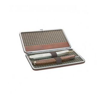 razorset(Straight-Razor-Set-in-Leather-Case-(2-Piece))