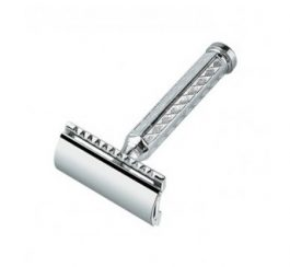 redsleeve_1_1(1904-Double-Edge-Razor)