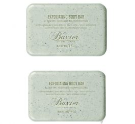1006_baxter_exfoliating-body-bar-cedarwood---oakmoss-544x544