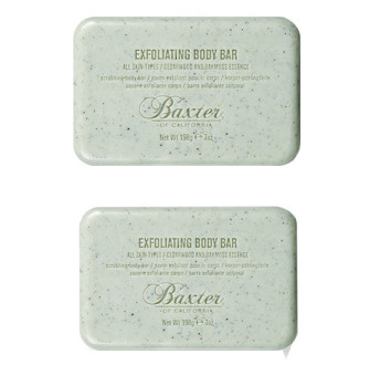 1006_baxter_exfoliating-body-bar-cedarwood—oakmoss-544×544