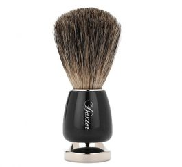 1025_baxter_black-badger-hair-shave-brush-544x544