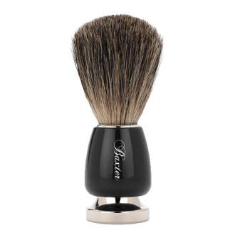 1025_baxter_black-badger-hair-shave-brush-544×544