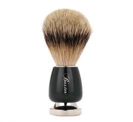 1026_baxter_black-silver-tip-badger-hair-shave-brush-544x544