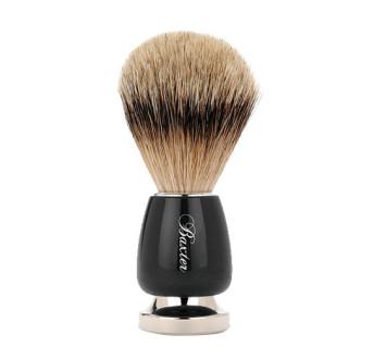 1026_baxter_black-silver-tip-badger-hair-shave-brush-544×544