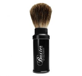 1031_baxter_pure-badger-travel-shave-brush-544x544