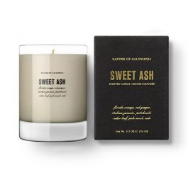 1043_baxter_sweet-ash-soy-wax-candle--fragrance-notes-of-rare-dark-woods-melded-with-patchouli-and-spicy-ginger-544x544