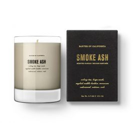 1044_baxter_smoke-ash-soy-wax-candle--fragrance-notes-of-tea-and-light-leather-enhanced-by-smoke-and-cedar-wood-chips-544x544