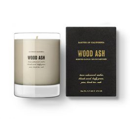 1045_baxter_wood-ash-soy-wax-candle--fragrance-notes-of-cold-mountain-wood-enhanced-by-smoky-incense.-544x544