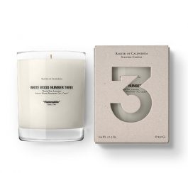 1046_baxter_white-wood-one-soy-wax-candle--fragrance-notes-of-patchouli,-vetiver,-oak-moss,-liquid-amber,-and-rum-544x544