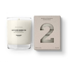 1047_baxter_white-wood-two-soy-wax-candle--fragrance-notes-of-bergamot,-mandarin,-mission-fig,-santalum-and-vetiver-544x544