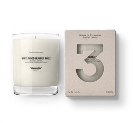 1048_baxter_white-wood-three-soy-wax-candle--fragrance-notes-of-birch-tar,-leather,-guiac-wood,-rosemary-oil-and-cedar-544x544