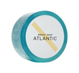 Atlantic-Beach-Soap-Limited-Edition-beach-soap-atlantic