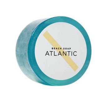 Atlantic-Beach-Soap-Limited-Edition-beach-soap-atlantic