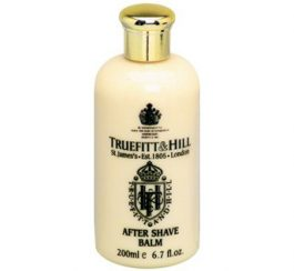 Classic-Aftershave-Balm