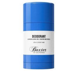 Deodorant-deodorant_3