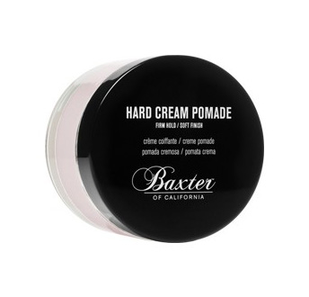 Hard-Cream-Pomade-hard_cream_pomade_1