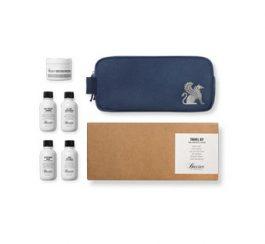New-Travel-Kit-with-Dopp-Bag-travel-kit-box