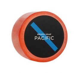 Pacific-Beach-Soap-Limited-beach-soap-pacific_1