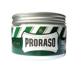 Pre-and-after-Shave-Cream-tub-preshave300