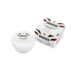 Shave-Cream-Bowl-Refresh-Eucalyptus-(green)-shave_soap_jar_sensitive_400421