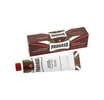 Shave-Cream-Tube-Sandelwood(red)-shave_cream_tube_nourish_400412_