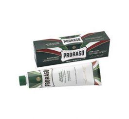 Shave-Cream-Tube(green)-shave_cream_tube_refresh_400410_-sm_copy