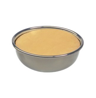 Shave Soap Mandarin