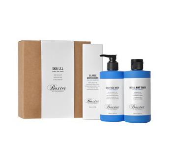 Skin-Care-1.2.3-Kit-skin123