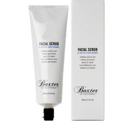Skin-Toner-Facial-Scrub-facialscrub_1