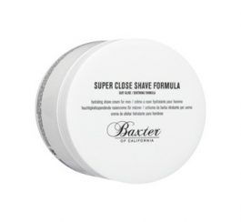 Super-Close-Shave-Formula-baxter_shaveformula